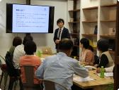 大分不動産情報サービス【OSUMU】|セミナー|ワンストップリノベーション|オースムリノベ