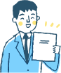 大分不動産情報サービス【OSUMU】|不動産購入契約|ワンストップリノベーション|オースムリノベ