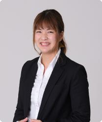 大分不動産情報サービス【OSUMU】|三浦 麗
