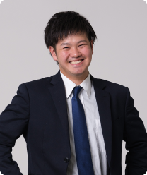 大分不動産情報サービス【OSUMU】|五十川 慎之介