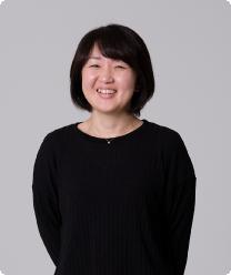 大分不動産情報サービス【OSUMU】|佐々木 恵美