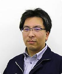 大分不動産情報サービス【OSUMU】|野々下 寛