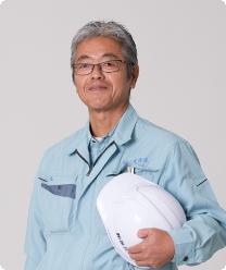 大分不動産情報サービス【OSUMU】|諫山 芳幸