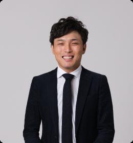 SAKAI株式会社 代表取締役 臼井 栄仁