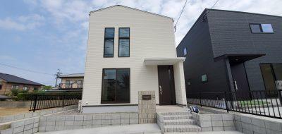 光吉 新築建売住宅3,107万円