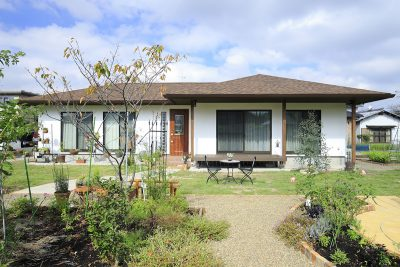 住宅会社が考える土地の選び方