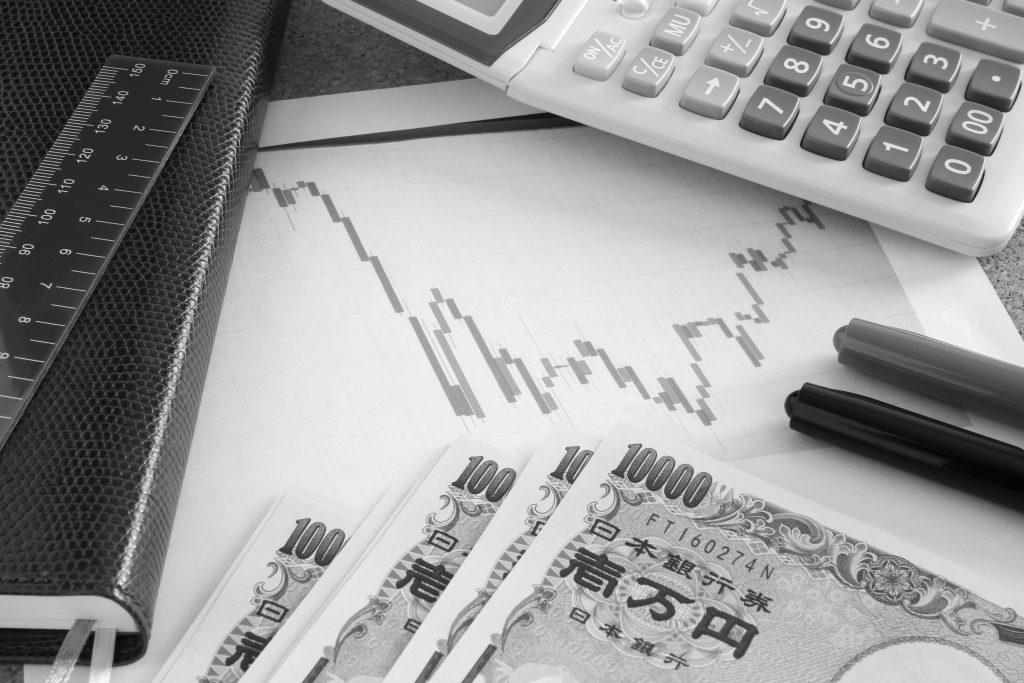 変動金利と固定金利について