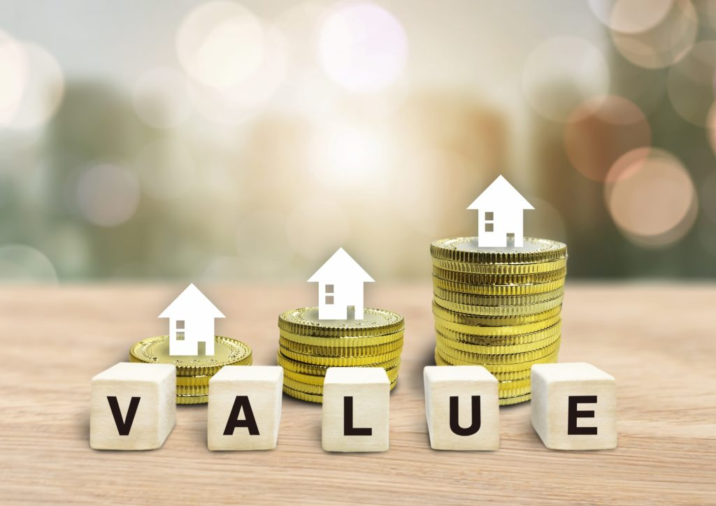 建売住宅の諸費用