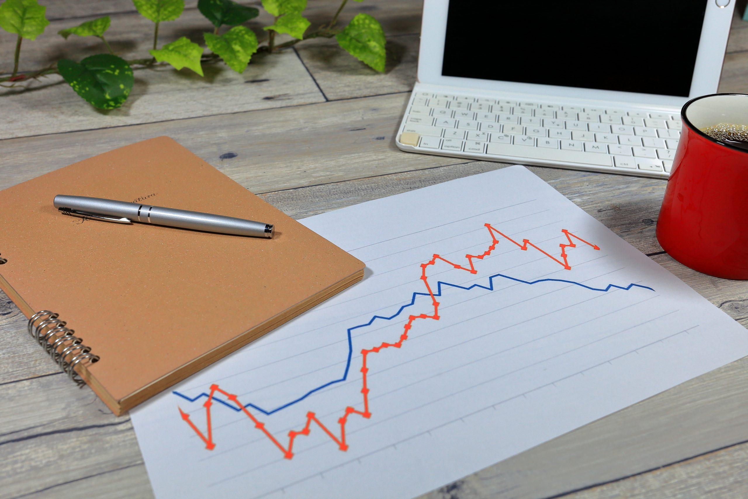 不動産投資利回り|大分不動産情報サービス