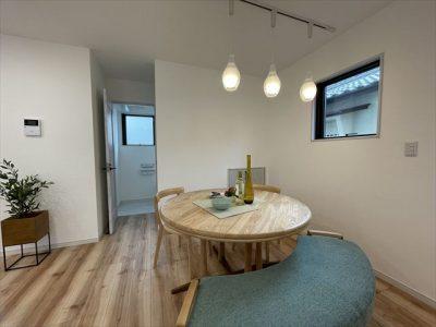 部屋とインテリアを見に、SAKAIのオープンハウスへお越しください!「ささきのミカタ」