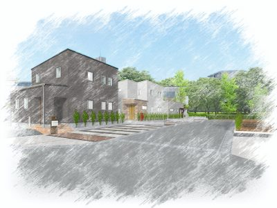 SAKAIの家、リノベーション住宅 ラインナップのご紹介!②